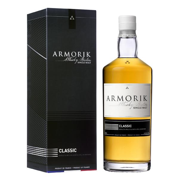 Armorik Classic (46%)