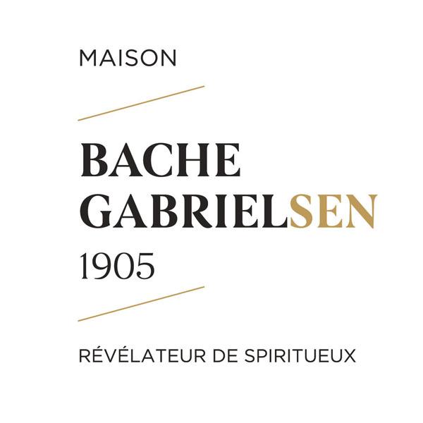 Maison Bache-Gabrielsen