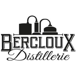 Bercloux