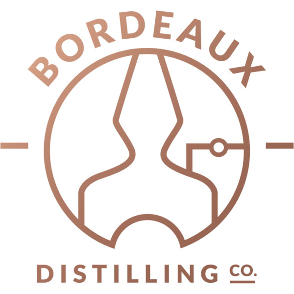 Bordeaux Distilling Co.