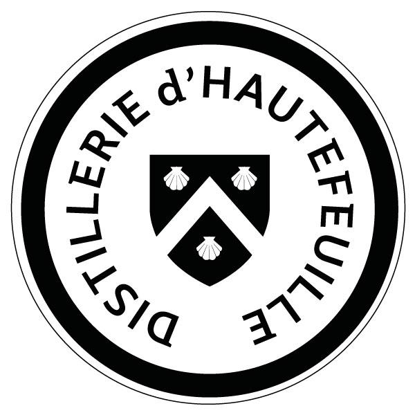 Distillerie d'Hautefeuille