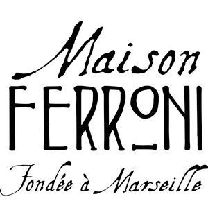 Maison Ferroni