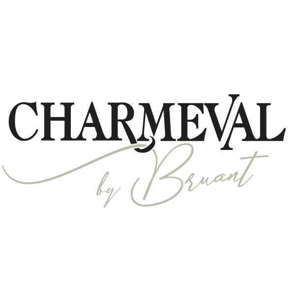 Charmeval