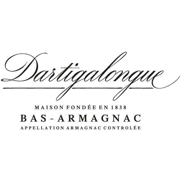 Dartigalongue