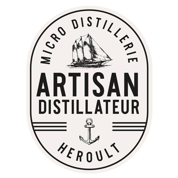Distillerie Héroult
