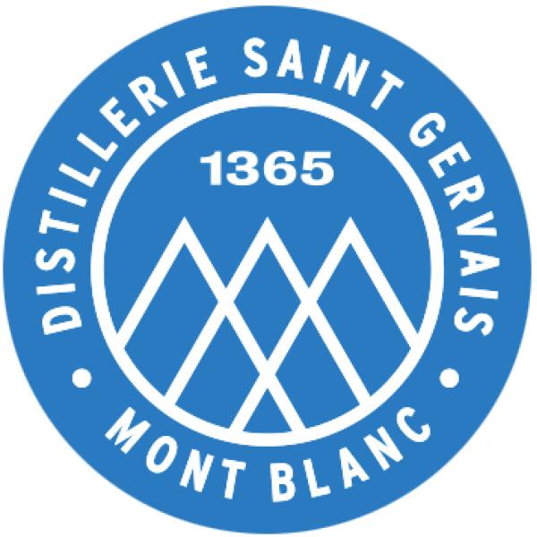 Distillerie Saint-Gervais