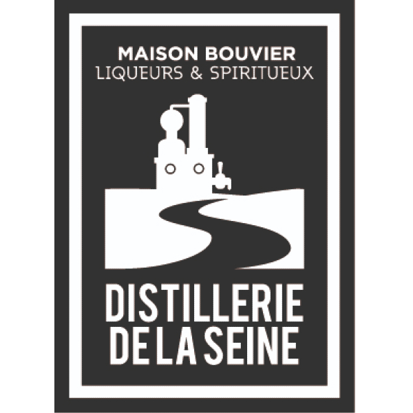 Distillerie de La Seine