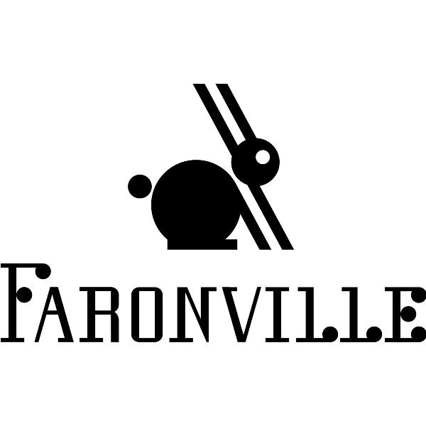 Faronville