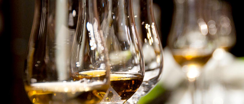 Distillerie du Sonneur