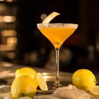 La diversité des cognacs en cocktail