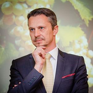 David BOILEAU