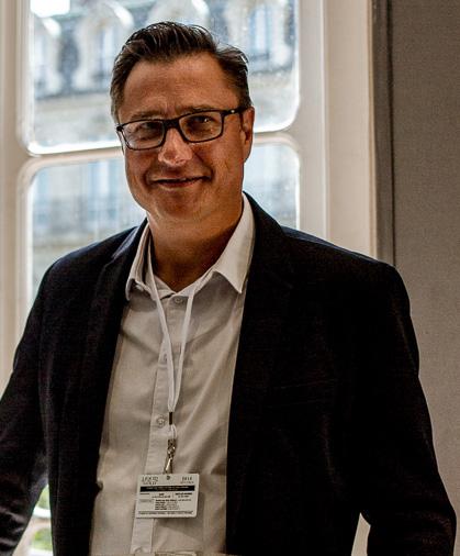 Jean-Philippe LARDY