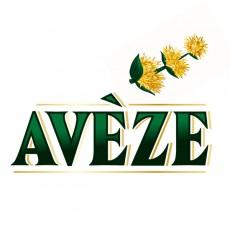 Avèze