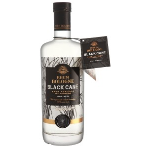 Bologne Black Cane (50%)