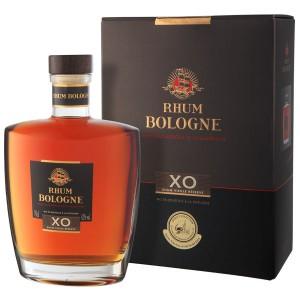 Bologne XO (42%)
