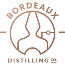 Bordeaux Distilling