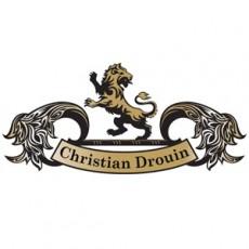 Christian Drouin