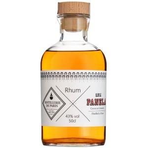 Distillerie de Paris Panela (43%)