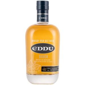 EDDU Silver (43%)