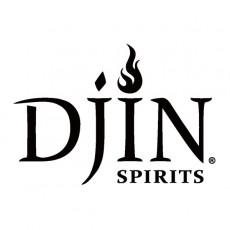 Djin - Espace Innovations