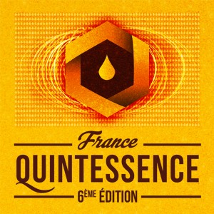 Bache-Gabrielsen Single Malt Pineau Des Charentes Cask Finish (42%)