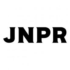 JNPR N°1 (0%) - Espace Innovations