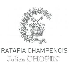 Julien Chopin