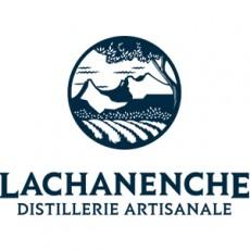 Lachanenche
