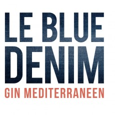 Le Blue Denim