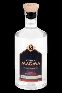 LA FABRIQUE À ALCOOLS Magma (40%)