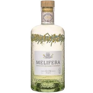 Melifera (43%)