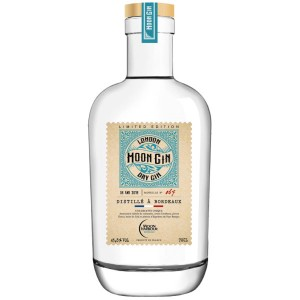 Moon Gin (45,8%)