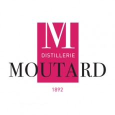 Moutard-Diligent