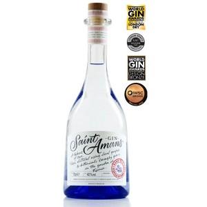 Saint Amans Gin Original (40%)