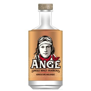 Vivant Ange (40%)