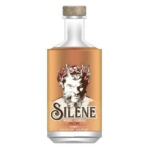 Vivant Silène (41%)