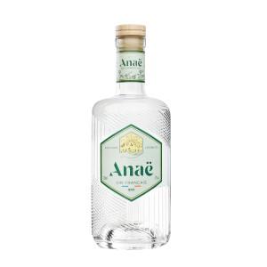 ANAË Gin (43%)