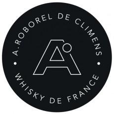 A. Roborel de Climens