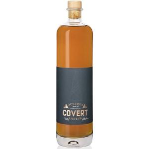 AUDEMUS Covert Liqueur (33%)