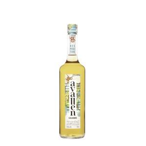 AVALLEN  Calvados (40%)