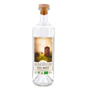 AWEN NATURE Gin Mist (37,5%)