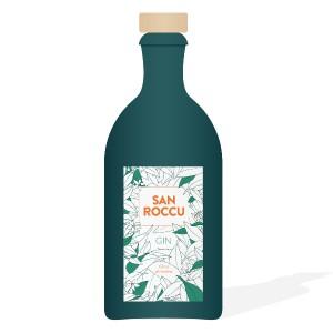 BLOOM SOUL San Roccu (43%)