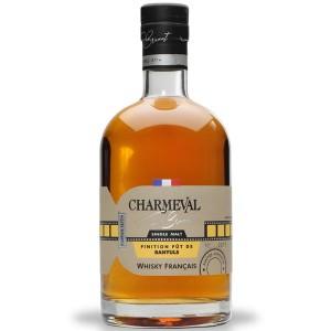 CHARMEVAL Banyuls (46%)