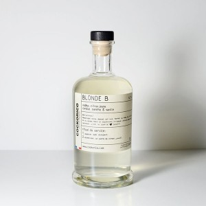 COCKORICO Blonde B (14,7%)