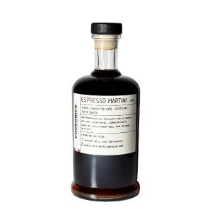 COCKORICO Espresso Martini (15,9%)