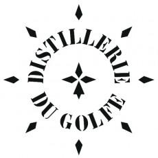 Distillerie du Golfe