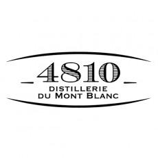 Distillerie du Mont Blanc