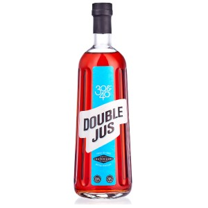 30&40 Double Jus (23%)