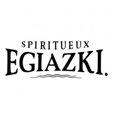 Egiaski