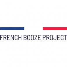 French Booze Project